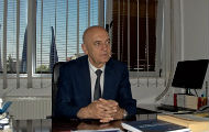 Prosecutor Kelmendi: Witnesses to crimes against journalists will be protected